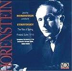 Stravinsky: The Rite of Spring / The...
