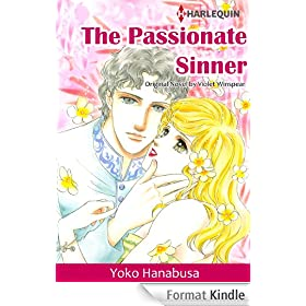 The Passionate Sinner
