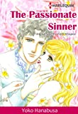 The Passionate Sinner (Harlequin comics)