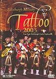 Edinburgh Military Tattoo 2003