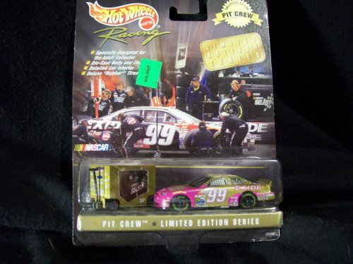 Limited Edition Series, 1:64 scale, #99