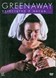 The Baby of Mâcon (The Baby of Macon) - Ralph Fiennes, Julia Ormon - DVD Region 2 (Import - UK FORMAT)