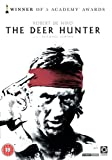 The Deer Hunter [DVD] [1978]