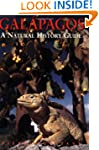 Galapagos, a Natural History Guide, 7...