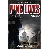 Nine Lives (Sam Archer Book 1) ~ Tom Barber