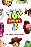 Toy Story 3 Junior Novel