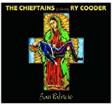 San Patricio The Chieftains