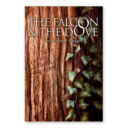 the-falcon-the-dove-english-edition