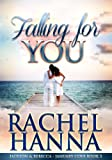 Falling For You - January Cove Book 3