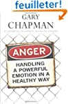 Anger: Handling a Powerful Emotion in...