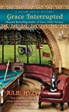 Grace Interrupted (A Manor House Mystery)