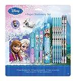 Set de escritura Frozen 691