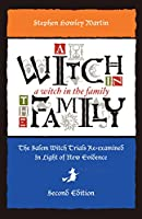 A Witch in the Family