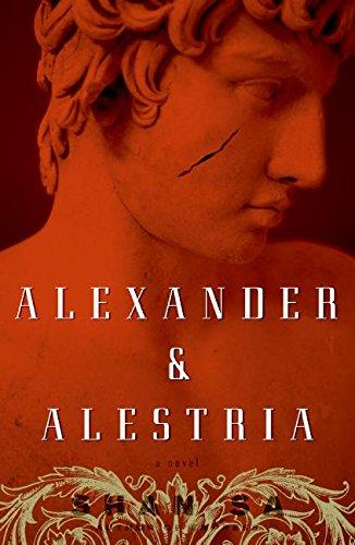 Alexander & Alestria PDF