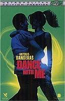 Dance with me [Édition Prestige]