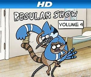 51Gs%2BKL0bmL. SX300  Regular Show Party Supplies Regular Show Party Pack