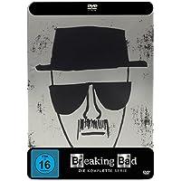 Breaking Bad - Tin Box