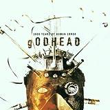2000 Years of Human Error by Godhead (2001-01-23)
