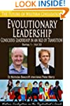 Evolutionary Leadership-Conscious Lea...