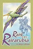 Raid on Rairarubia