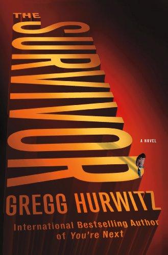 Image of The Survivor: A Novel