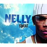 Sweat (Explicit Version)