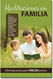 img - for Meditaciones en Familia (Spanish Edition) book / textbook / text book