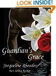 Guardian's Grace (Guardians of the Ra...
