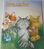 Little cat feet (Keys to reading)