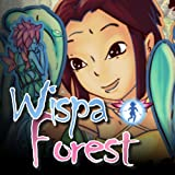 Wispa Forest [Download]