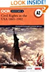 OCR A Level History A: Civil Rights i...