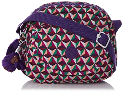 Kipling Women's Stelma Shoulder Bag from kipling