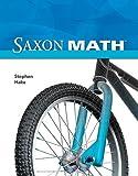 Complete Homeschool Kit Intermediate Math Gr 3