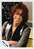 KAT-TUN 公式生写真【亀梨和也】d