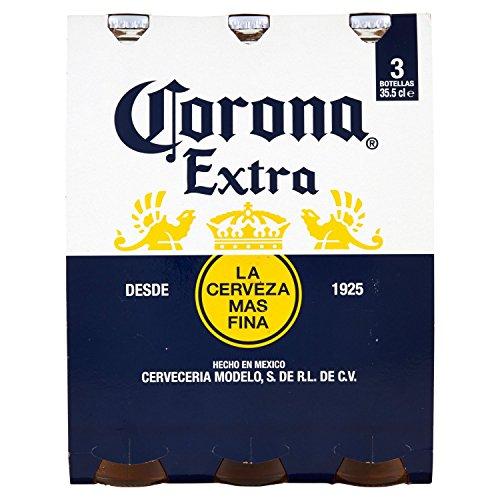 corona-extra-birra-335cl-pacco-da-3
