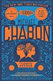Telegraph Avenue: A Novel (P.S.) (006149335X) by Chabon, Michael