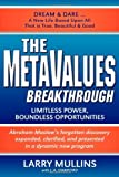 img - for The Metavalues Breakthrough: Limitless Power, Boundless Opportunities book / textbook / text book