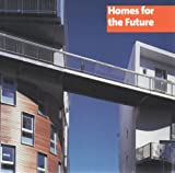 img - for Homes for the Future book / textbook / text book