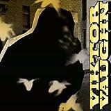 Viktor Vaughn Vaudeville Villain (Gold Edition)