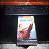 img - for Beginners II Yoga (DVD Video: 105 Minutes) (Mind Body Health) book / textbook / text book