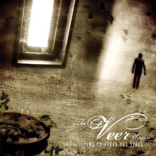 The Veer Union-Time To Break The Spell-Reissue-CD-FLAC-2011-FORSAKEN Download