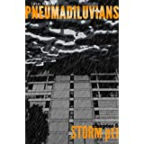 Pneumadiluvians Chapter 5