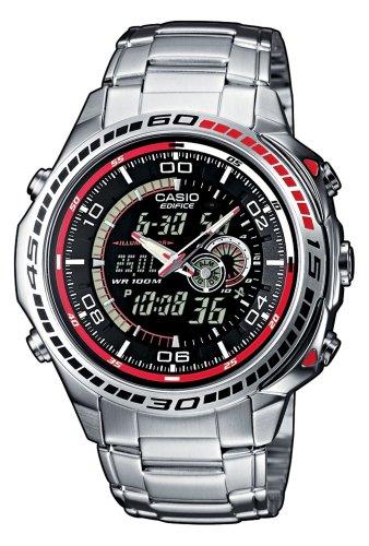 Casio-Edifice-Herren-Armbanduhr-Analog-Digital-Quarz-EFA-121D-1AVEF