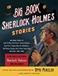 The Big Book of Sherlock Holmes Stori...