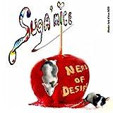 Nerd of Desire - Sugamice
