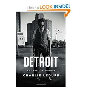 Detroit: An American Autopsy by