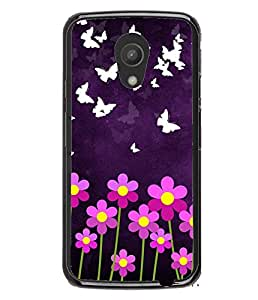 Aart Designer Luxurious Back Covers for Moto X + OTG Cable and Data cable for all Smart phones, Tablets, PC, LapTop by Aart Store.
