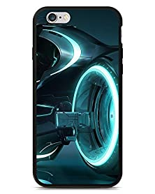 buy Lovers Gifts Design Iphone 5/5S Durable Tpu Case Cover Tron: Legacy 8522692Zg291804782I5S Jessica Alba Iphone5S Case'S Shop