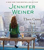 img - for Then Came You: A Novel book / textbook / text book