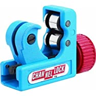 Channellock ProductsW-4204Channellock Mini Tubing Cutter-MINI TUBING CUTTER